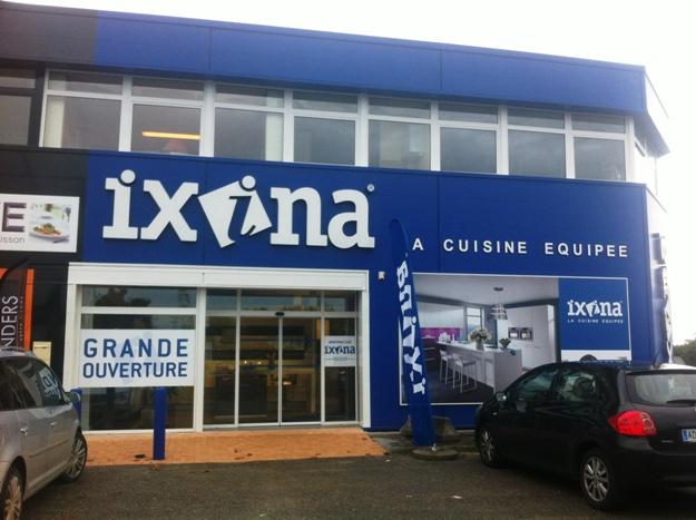 IXINA - Mondeville (14)