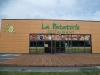La pataterie - Mondeville (14)