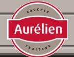 664568-logo-aurelien