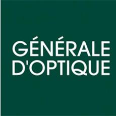 Generale-d-Optique.v6495