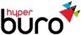logo-hyper-buro