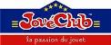 logo-joue-club