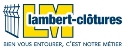logo-lambert-cloture