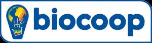 Logobiocoop