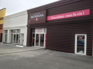 magasin destockage mondeville po le cuisine inox. Black Bedroom Furniture Sets. Home Design Ideas