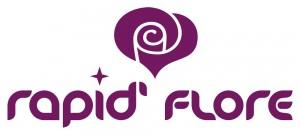 Rapid'Flore prune