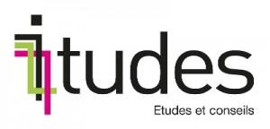 logo 3 (5)