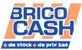 logo-brico-cash
