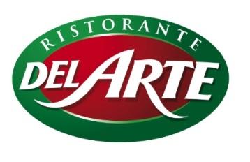 logo-del-arte