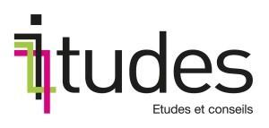 logo-itudes-CDAC-transparent (300x143)