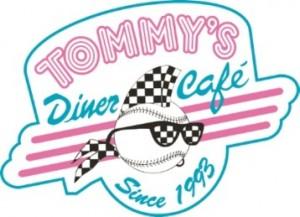 logo-tommy-s-diner