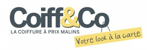 logo_coiff_and_co