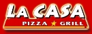 logo-la-casa-pizza-grill
